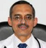 Dr. Vidyashankar K. - Orthopaedics
