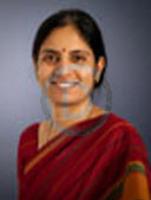 Dr. Rajeshwari Janakiraman - Endocrinology