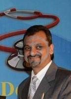 Dr. Hemant K. Agrawal - Paediatrics