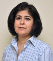Dr. Rashmi Taneja - Plastic Surgery