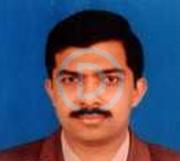 Dr. Vijay M. - Orthopaedics