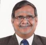 Dr. Pratap Kumar Pani - Neuro Surgery