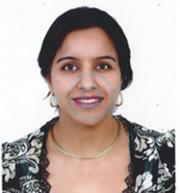 Dr. Gurmeet Soni Bhalla - Paediatrics