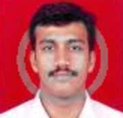 Dr. Shivaprasad Gaonkar - Dental Surgery