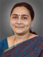 Dr. Anjana B. Choudhury - Paediatrics