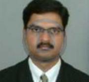 Dr. Kiran Rajappa - Orthopaedics, Spine Surgery