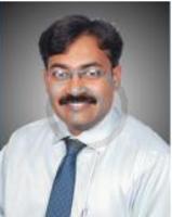 Dr. Mohamed Javid - Orthopaedics