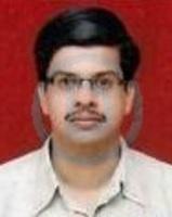 Dr. Prashanth Inna - Orthopaedics