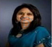 Dr. Aruna Prasad - Dermatology, Cosmetology