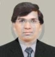 Dr. Narasimhaiah K. - Urology