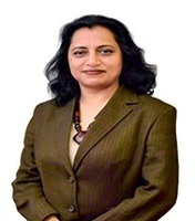 Dr. Bhawana Awasthy - Oncology