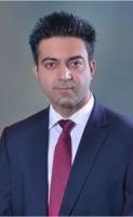 Dr. Sunil G. Kini - Orthopaedics