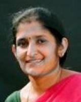 Dr. Shreelakshmi G. - Obstetrics and Gynaecology