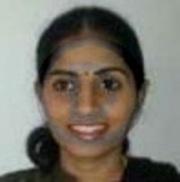 Dr. Shubha M. Kesari - Dermatology