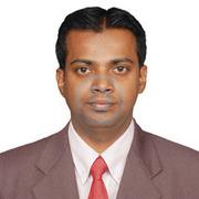 Dr. Shivaprasad C. - Endocrinology