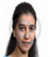 Dr. Sharmila  - Obstetrics and Gynaecology