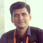 Dr. Vineesh K. Varghese - Neuro Surgery