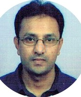 Dr. Umakantha Adiga M. G. - Paediatrics