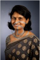 Dr. Jyothi V. Shenoy - Obstetrics and Gynaecology