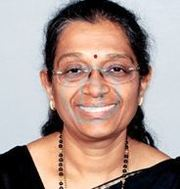 Dr. M. P. Shanthi - Obstetrics and Gynaecology