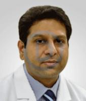 Dr. Salil Bharadwaj - Plastic Surgery