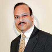 Dr. Gunasekar Vuppalapati - Plastic Surgery