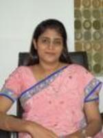 Dr. Shweta Bansal Wazir - Obstetrics and Gynaecology