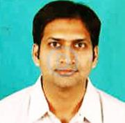 Dr. Uday Bhaskar M. - Urology