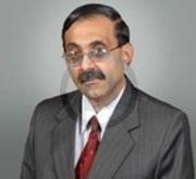 Dr. Dilip Rangarajan - Nephrology