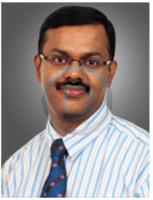Dr. Raghuram G. - Neuro Surgery