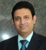 Dr. Shivanand S. Patil - Cardiology