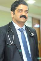 Dr. Prabhakar C. Koregol - Cardiology