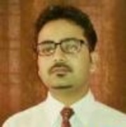 Dr. Gaurav Thapak - Dental Surgery
