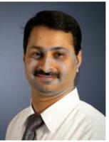 Dr. Phani Bhusan - Paediatrics, Neonatology