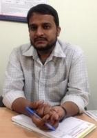 Dr. Muzaffar Ahmed Yaragatt - Paediatrics, Neonatology