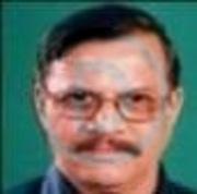 Dr. R. Srinivasa - Neurology