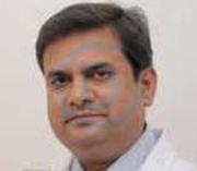 Dr. Sanjay Kumar - ENT