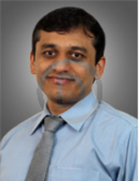 Dr. Neelesh Reddy - Oncology