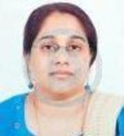 Dr. Soumya Lakshmi T. V. - Obstetrics and Gynaecology