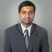 Dr. Prasanna Venkatesh M. K. - Paediatric Urology, Urology