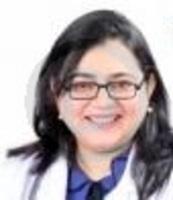 Dr. Disha Sridhar - Obstetrics and Gynaecology