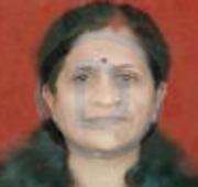 Dr. Shyla Raghuram - Obstetrics and Gynaecology