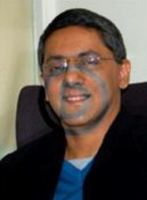 Dr. ( Prof.) Krishna Shama Rao - Aesthetic and Cosmetic Surgery
