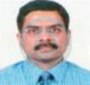 Dr. U. D. Bafna - Obstetrics and Gynaecology