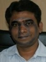Dr. K. Vijay Kumar - Physician, Internal Medicine
