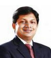 Dr. Pramod M. N. - Neurology