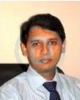 Dr. Hassan V. Madhusudan - Neuro Surgery