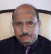 Dr. H. S. Chandrashekar - Orthopaedics
