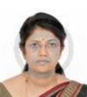 Dr. Shanthala M. N. - ENT