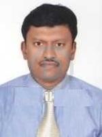 Dr. Chandra Shekar - Paediatrics, Allergy, Immunology